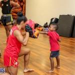 Sanda Pandas Kickboxing Bermuda, June 30 2016-6