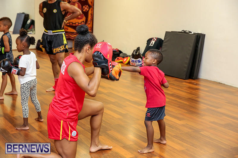 Sanda-Pandas-Kickboxing-Bermuda-June-30-2016-6