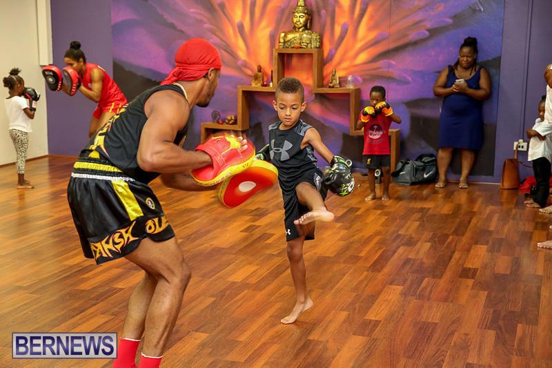 Sanda-Pandas-Kickboxing-Bermuda-June-30-2016-8