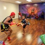 Sanda Pandas Kickboxing Bermuda, June 30 2016-9