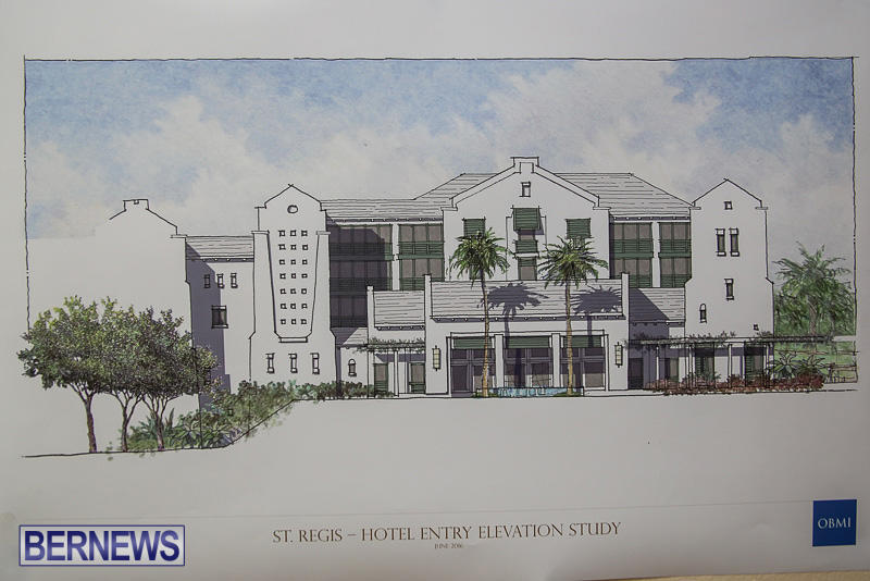 St-Regis-St-Georges-Hotel-Development-Town-Hall-Bermuda-June-9-2016-12