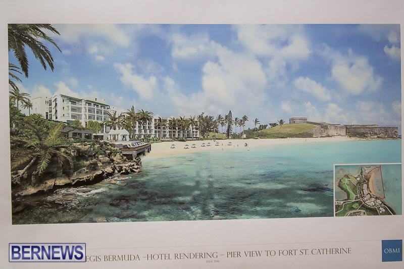 St-Regis-St-Georges-Hotel-Development-Town-Hall-Bermuda-June-9-2016-16