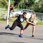 Summer League Netball Bermuda 08 June (1)