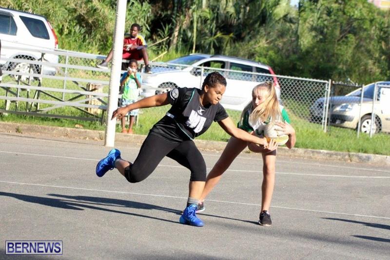 Summer-League-Netball-Bermuda-08-June-1