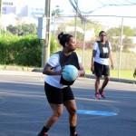 Summer League Netball Bermuda 08 June (10)