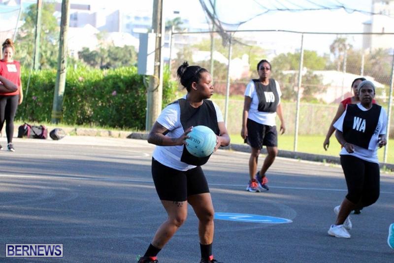 Summer-League-Netball-Bermuda-08-June-10