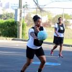 Summer League Netball Bermuda 08 June (11)