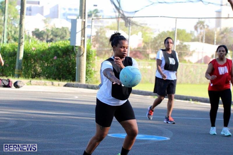 Summer-League-Netball-Bermuda-08-June-11