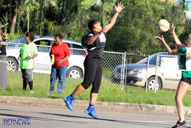 Summer-League-Netball-Bermuda-08-June-12