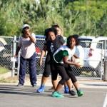 Summer League Netball Bermuda 08 June (13)