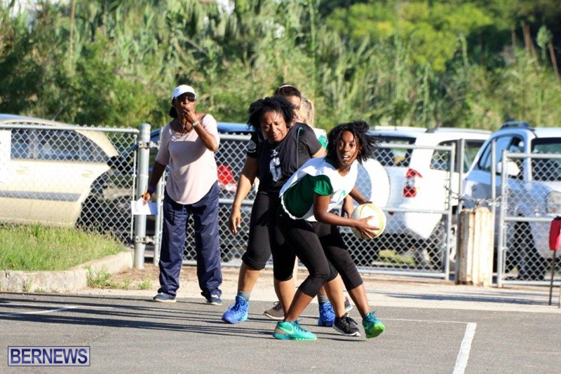 Summer-League-Netball-Bermuda-08-June-13