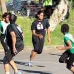 Summer League Netball Bermuda 08 June (14)