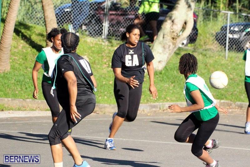 Summer-League-Netball-Bermuda-08-June-14