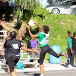 Summer League Netball Bermuda 08 June (16)
