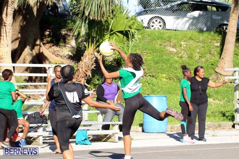 Summer-League-Netball-Bermuda-08-June-16