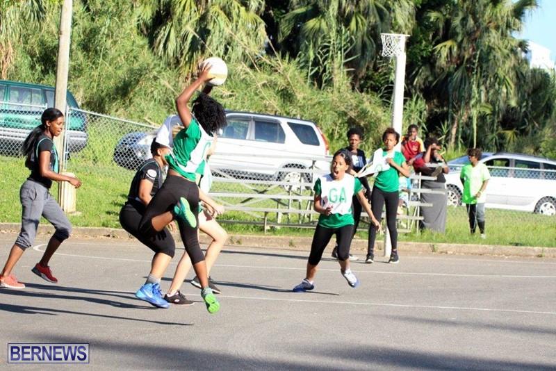 Summer-League-Netball-Bermuda-08-June-17