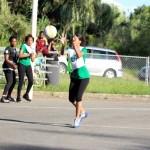 Summer League Netball Bermuda 08 June (18)