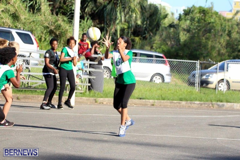 Summer-League-Netball-Bermuda-08-June-18