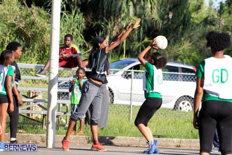 Summer-League-Netball-Bermuda-08-June-2