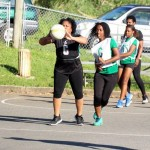 Summer League Netball Bermuda 08 June (3)