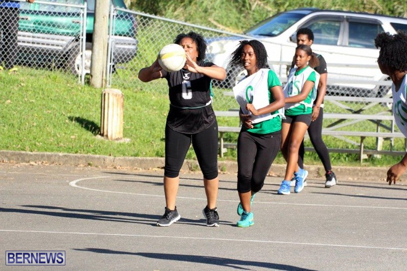 Summer-League-Netball-Bermuda-08-June-3