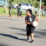 Summer League Netball Bermuda 08 June (4)