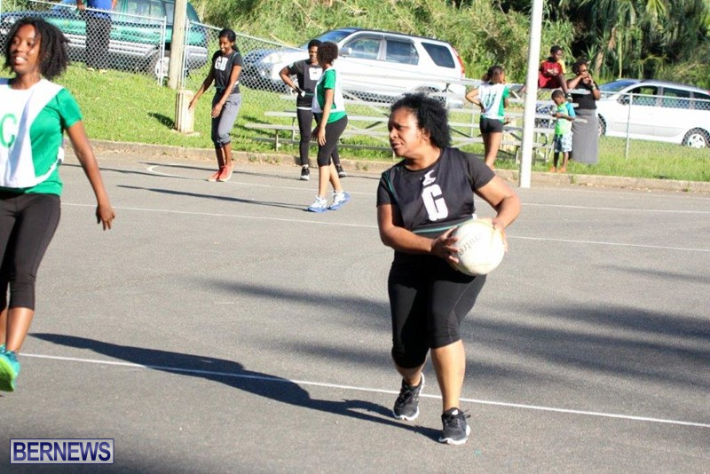 Summer-League-Netball-Bermuda-08-June-4