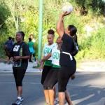 Summer League Netball Bermuda 08 June (5)