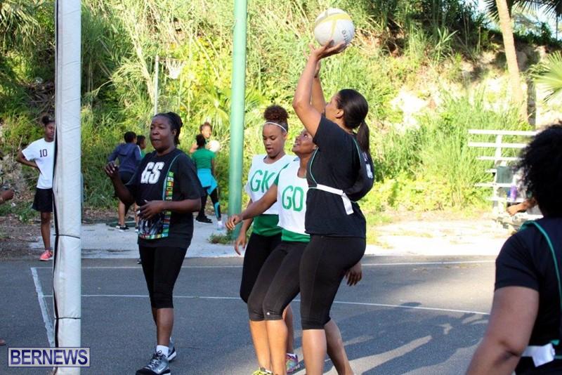 Summer-League-Netball-Bermuda-08-June-5