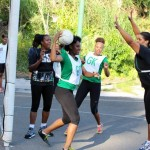 Summer League Netball Bermuda 08 June (6)