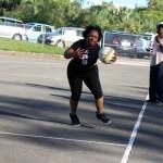 Summer League Netball Bermuda 08 June (7)