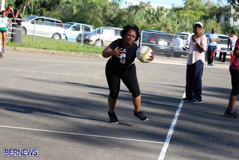 Summer-League-Netball-Bermuda-08-June-7