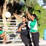 Summer League Netball Bermuda 08 June (8)