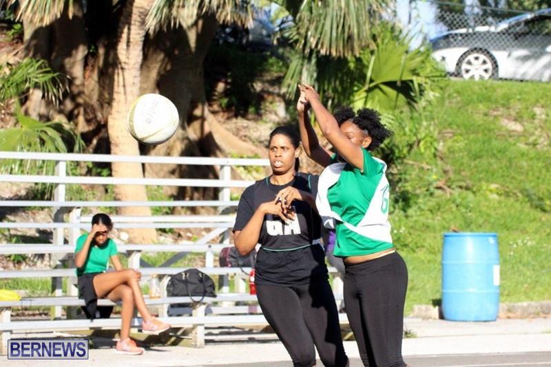 Summer-League-Netball-Bermuda-08-June-8