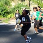 Summer League Netball Bermuda 08 June (9)