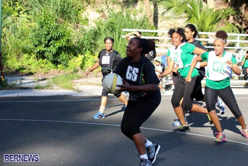 Summer-League-Netball-Bermuda-08-June-9