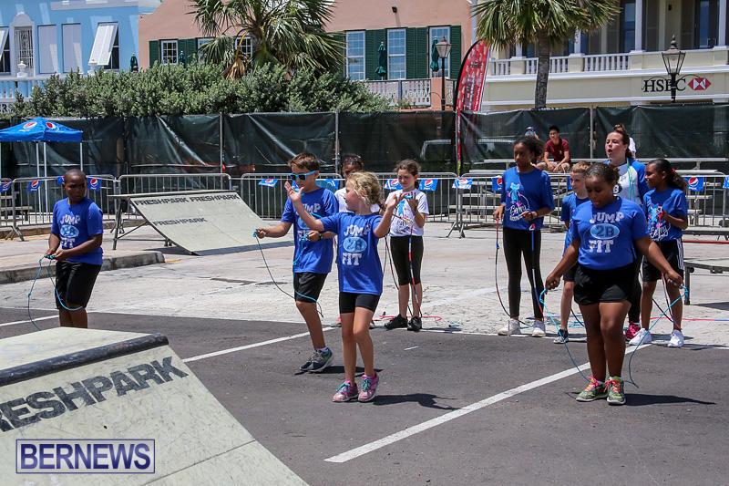 TORC-Event-Bermuda-June-12-2016-10
