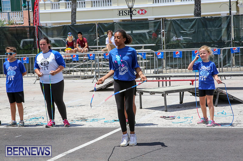 TORC-Event-Bermuda-June-12-2016-11