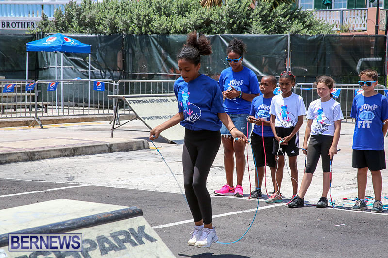 TORC-Event-Bermuda-June-12-2016-17