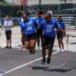 TORC Event Bermuda, June 12 2016-20