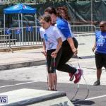 TORC Event Bermuda, June 12 2016-23