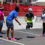 TORC Event Bermuda, June 12 2016-26