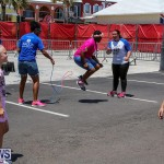 TORC Event Bermuda, June 12 2016-28