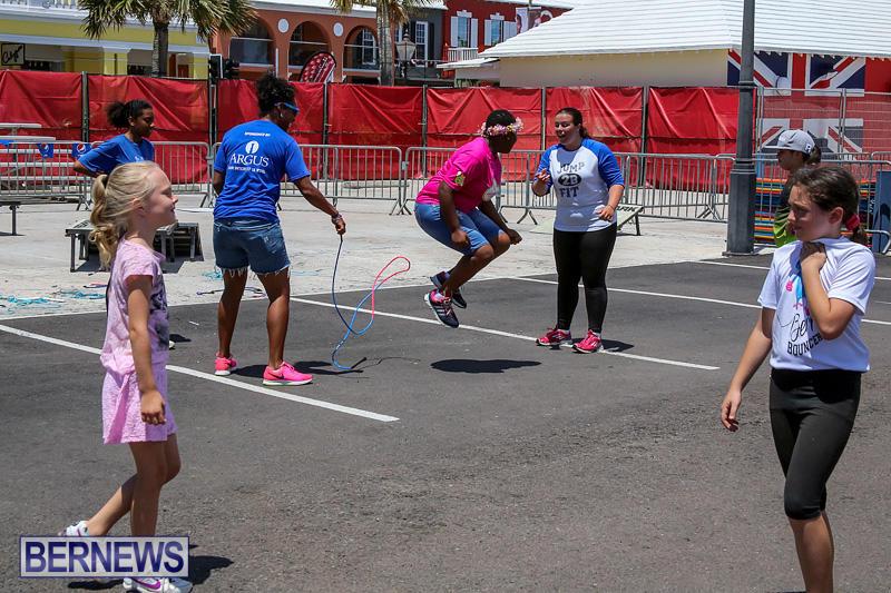 TORC-Event-Bermuda-June-12-2016-28
