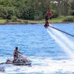 TORC Event Bermuda, June 12 2016-3