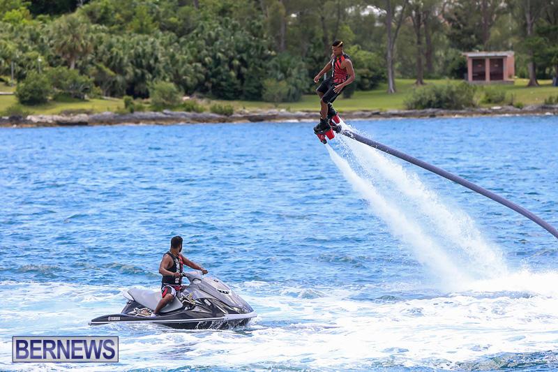 TORC-Event-Bermuda-June-12-2016-3
