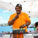 TORC Event Bermuda, June 12 2016-31