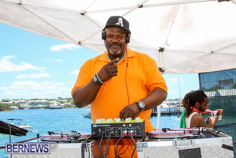 TORC-Event-Bermuda-June-12-2016-31
