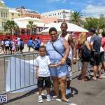 TORC Event Bermuda, June 12 2016-33