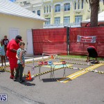TORC Event Bermuda, June 12 2016-34